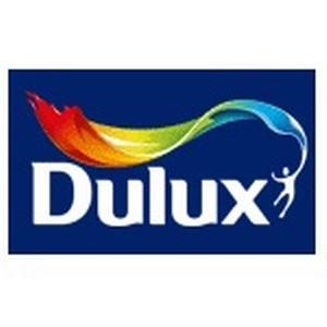 Dulux предлагает примерить советы английских дизайнеров на российские интерьеры