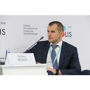 МФК «Займер» привлечет частный инвесткапитал Евросоюза