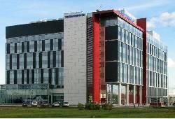 Адаптивные фасады рубль берегут