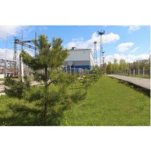 ФСК ЕЭС модернизирует разъединители на 48 подстанциях Сибири