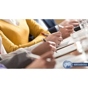 В Оренбурге пройдет крупнейший в Приволжском ФО обучающий семинар