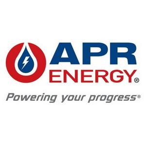 APR Energy создает стратегический альянс с GE