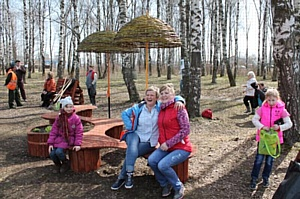 Ивановский филиал «САН ИнБев»: экомиссия выполнима