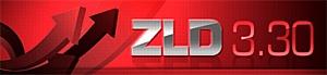 �������� ����� ������ �� ZLD 3.30 ��� ���������� ������� ����� ZyWALL USG