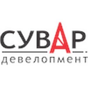 Республика Татарстан запустиn проект масштабного строительства  энергоэффективных жилых комплексов.