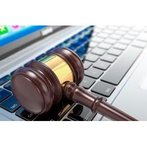 ОАО «КУЗОЦМ» запустило корпоративную электронную торговую площадку