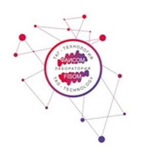 Как защитить свой бизнес и оптимизировать работу в компании – ответ на семинаре Андрея Тысленко