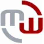 Promwad стал официальным дизайн-центром Texas Instruments