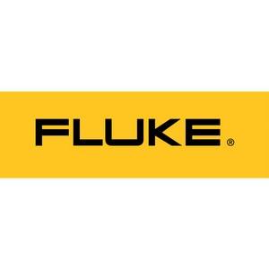 Измерительные приборы Fluke стали «Продуктом года» по версии журнала Plant Engineering