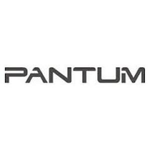 Pantum представляет в России новую линейку принтеров P3000