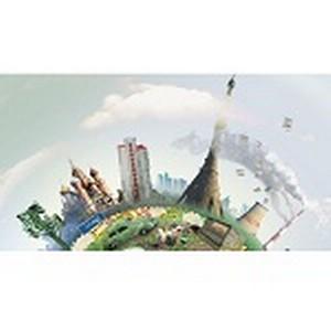 «Феникс Групп» построит в Подмосковье американскую мечту