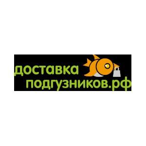 Акция в «ДоставкаПодгузников.РФ»: скидка 29 % на трусики-подгузники Goo.N