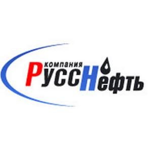 """""""РуссНефть"""" продолжает поддержку массового спорта в Саратовской области"""