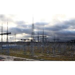 МЭС Северо-Запада к грозовому и пожароопасному периоду готовы