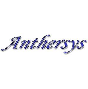 Athersys и Chugai подписывают лицензионный договор и договариваются о сотрудничестве