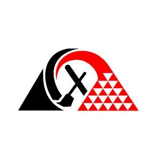 На Стойленском ГОКе проведут пятнадцать корпоративных конкурсов