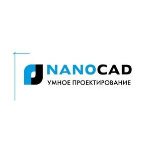 Разработчик ведущей российской САПР-платформы nanoCAD заявил о готовности к импортозамещению