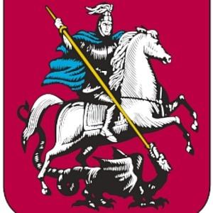 Правительство российской столицы в Германии