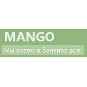 Ведущий поставщик свежих бананов из Эквадора ООО «МАНГО» проведет презентацию новой технологии