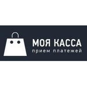 Сервис MyKassa открыл валютные счета