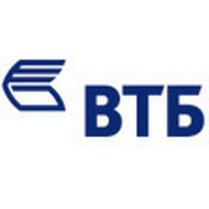Банк ВТБ увеличил свою долю в ТКБ до 99,6%