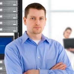 Приходящий системный администратор как универсальный специалист