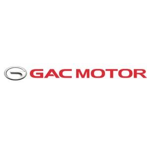 Yahoo Finance признала GAC Motor создателем новых критериев в Китае
