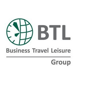 Пополнение сети представительств BTL Group : сотрудничество с Laurus Consult