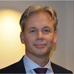 Назначен новый президент компании Sandvik Mining