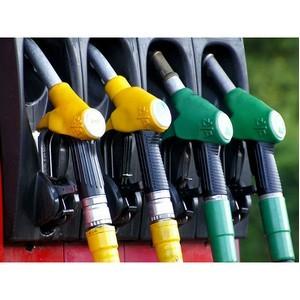 Всеволод Погодин, EAC AUDIT: Поинтересуйтесь наличием сертификата соответствия у продавца топлива