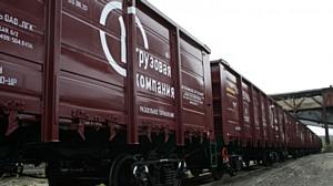 ПГК увеличила объем перевозок угля в Западно–Сибирском регионе