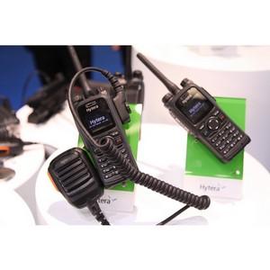 «Русские Бизнес Системы» стали системным партнером ведущего мирового производителя оборудования ПМР