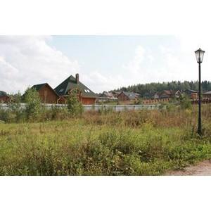 Спрос на участки на Новой Риге растет при любом курсе рубля — НДВ-Недвижимость