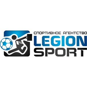 Чемпионат по мини-футболу: «Лига РСС – осенний сезон 2017»