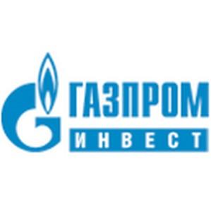 Фестиваль «Мотивационное кино» пройдет в Ростове 10 января