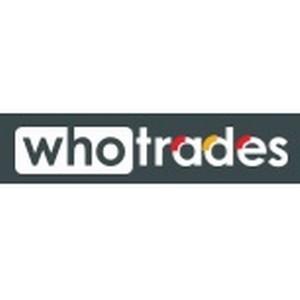 WhoTrades Ltd. ������� ������� ��������� ����� �������� ������� MasterCard