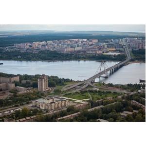 «Балтийский лизинг» открыл филиал в Череповце