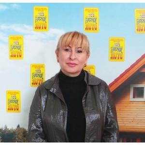 Жительница Дагестана выиграла полмиллиона рублей в командировке!