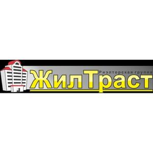 Качественное жилье на берегу Азовского моря в Ейске
