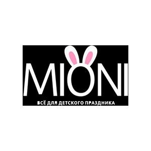 Интернет-портал Mioni.Site, посвященный организации детских мероприятий, представлен в Москве.
