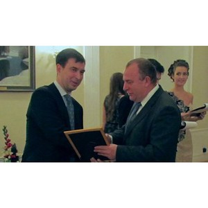23 декабря в Пензе состоится церемония вручения премии «Юрист года - 2013»