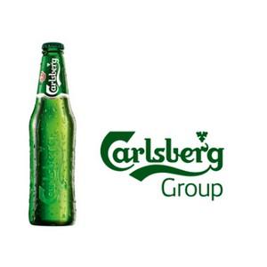 Carlsberg Group вошла в топ-10 уважаемых компаний мира