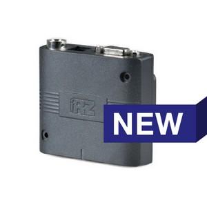 Компания iRZ выпустила 3G-модем TU42-232 с поддержкой Java