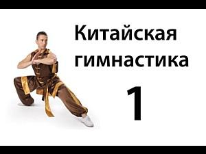 """Самые интересные премьеры августа на телеканале """"Живи!"""""""