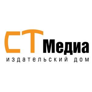 Издательский дом представляет книгу «Русская кавалерия»