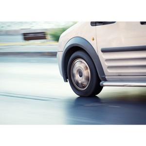 «Сбербанк Лизинг» запустил новый продукт «Авто с пробегом»