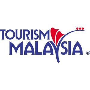 Медицинские туры в Малайзию бьют рекорды популярности