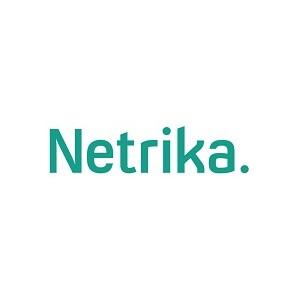 «N3.Здравоохранение» признана «Лучшей медицинской информационной системой 2016»