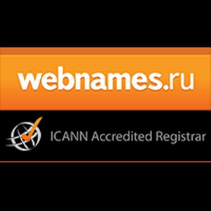 Icann не отдаст домены жертвам терроризма