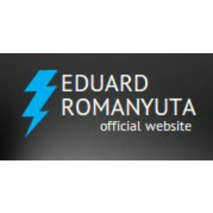 Эдуард Романюта победил в двух номинациях OE Music Awards, оставив позади акул шоу-бизнеса